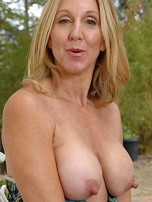 xxx free mature smart nipples
