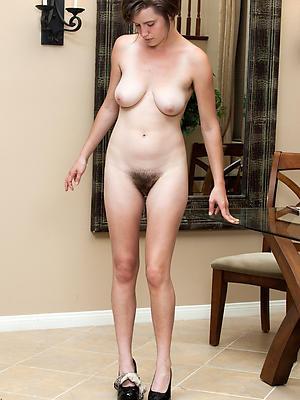 beautiful mature sexy legs porn pics