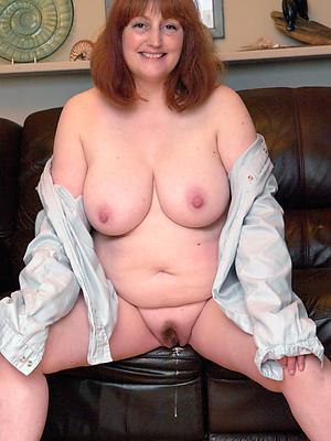 beauties grown up fat women porn images