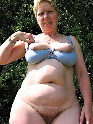 marvellous mature fat women porn pics