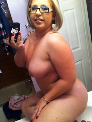 porn pics for mature homemade selfie