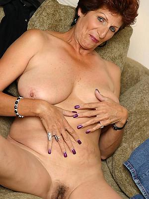 xxx mature erotic photos