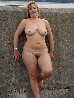 beautiful mature erotic woman homemade porn