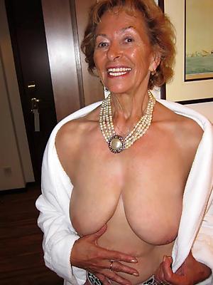 porn pics of older mature grannies