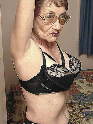 beautiful mature sexy older women porn pics