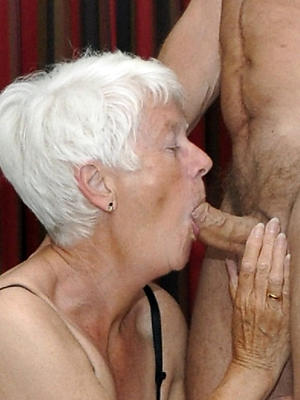 mature sexy older women a torch for porn