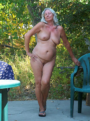 xxx free mature sexy older battalion