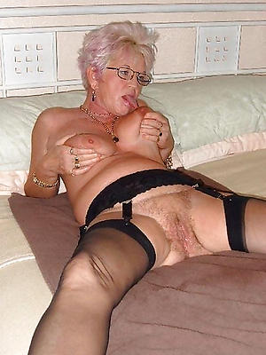 hotties mature sexy older women homemade porn