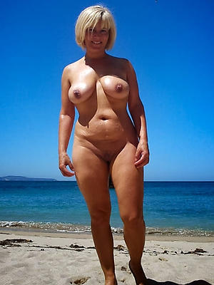 mature blonde busty love porn