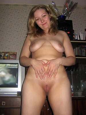 superb mature bungling nude pictures