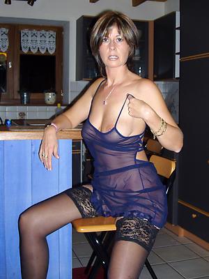 adult amateur naked women love porn