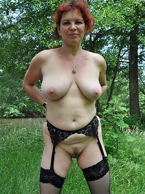 slutty matures over 50 nude photo