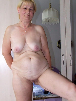 fantastic over 50 mature porn