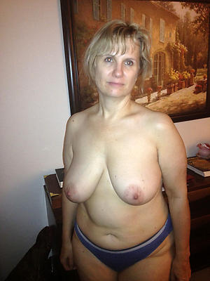 super-sexy mature intemperance 50 pics