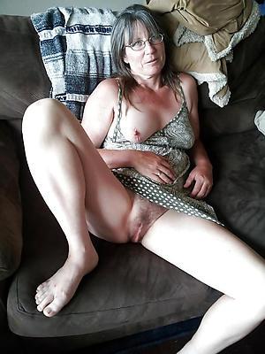 nasty over 50 matures homemade porn