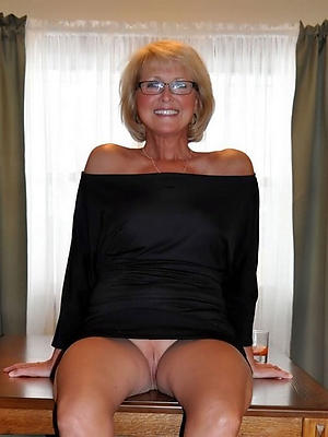 hideous adult women over 50 porn photos