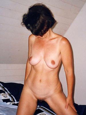 xxx free mature brunette women homemade porn