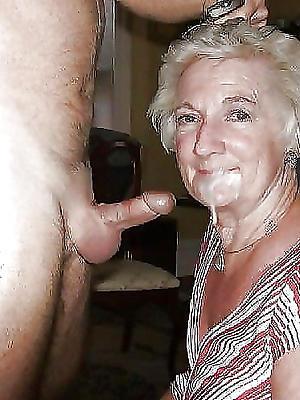 naught mature pussy cumshots