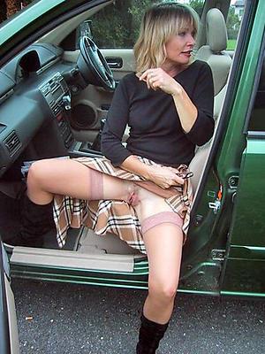 mature stockings xxx stripped