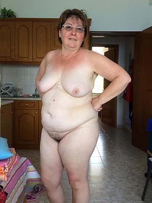 extravagant  over 50 mature body of men porn pics