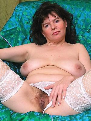 sexy all drop 50 matures porn pics