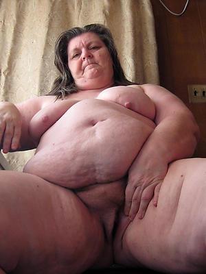 beautiful mature bbw porn pic