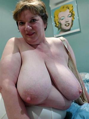 elegant mature big tit column porn pics