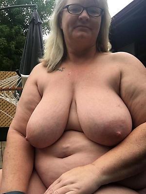 mature big tit sluts