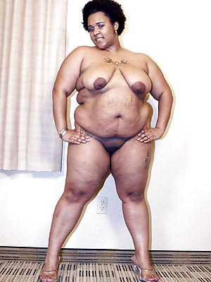 xxx unorthodox perfidious mature milfs nude pics