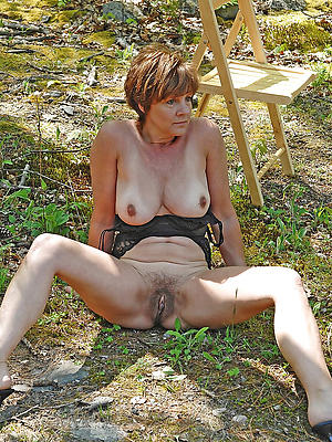 nude of age girlfriends love porn