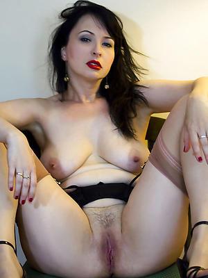 xxx nude milf pussy porn pics