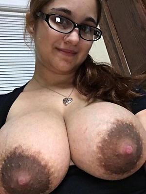 slutty nude milf fucking pics