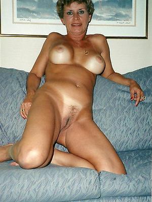 slutty hot nude matures porn pictures