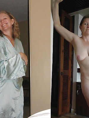 porn pics be useful to dressed barren wives