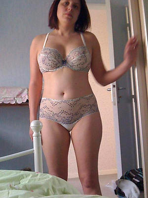 fantastic grown-up wife sexy