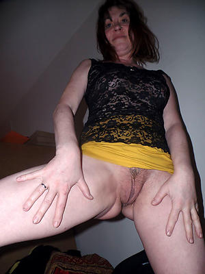 adult openly cunt stripped