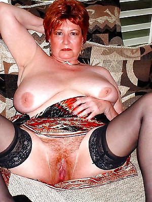 beautiful mature older women pics