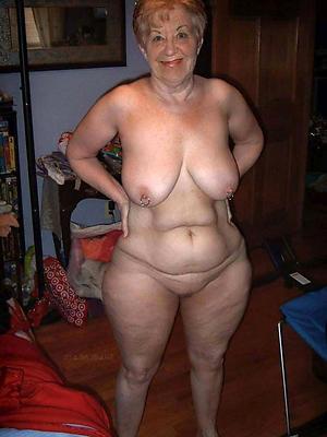 mature older ladies love porn