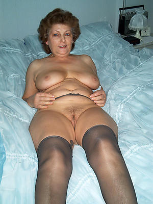 beauties mature older ladies