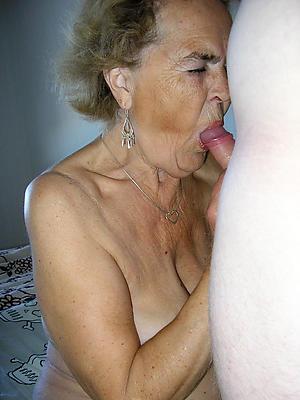 sexy mature older ladies