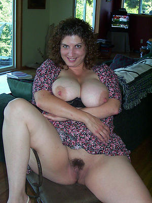 fantastic mature yield 40 porn pics