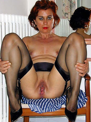sexy over 40 matures pics