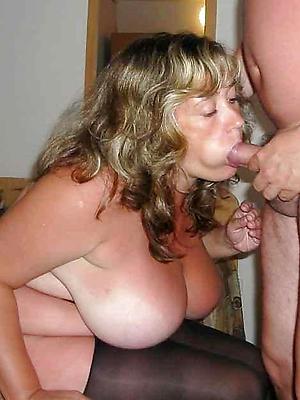 hotties sexy mature blowjobs porn pics