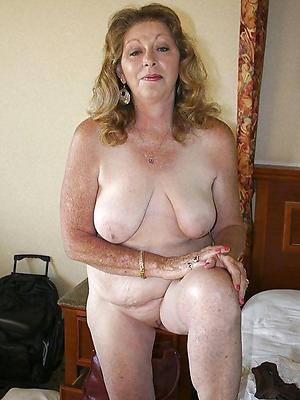 crazy hot mature wifes