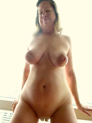 hot in the buff mature women homemade porn