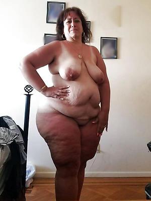 Fat Pics