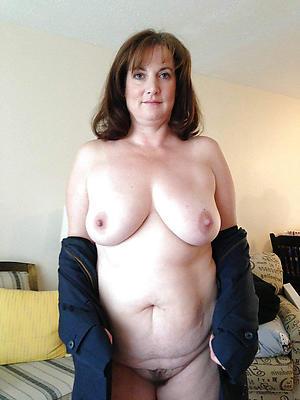 porn pics of fat mature nudes