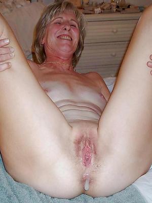 slutty grown up porn over 50 homemade