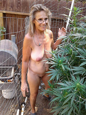 sexy over 50 matures photo
