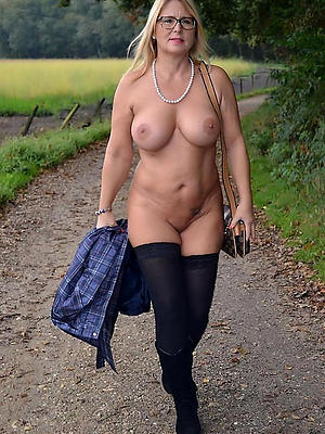 porn pics of real mature naked women